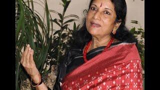 Download Hindi Video Songs - Best Song of Vani Jairam | Ammayum Makalum | M.K.Arjunan | Malayalam Film Song | Music Video