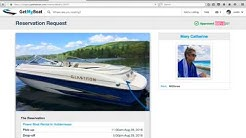 How to Buy Boat Rental Insurance