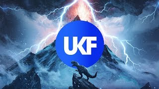Excision & Dion Timmer - Home