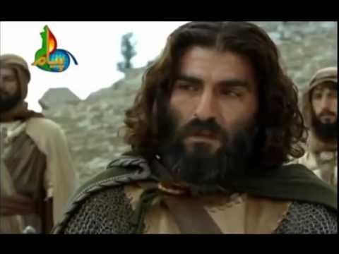 The Kingdom of Solomon 2010 DVDRip