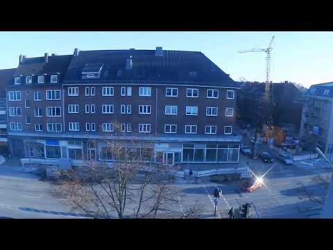 Holiday Inn Express Hamburg City Centre - Hotelzimmer