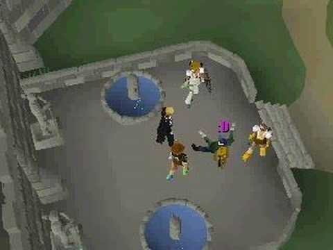 World 142 Varrock02