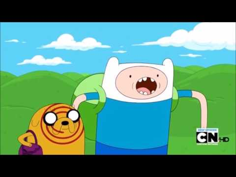 Phantom of the Opera but the high notes are song over by Finn