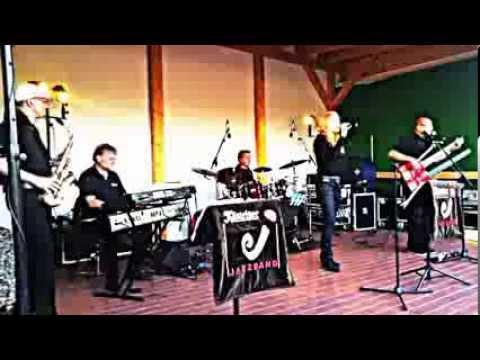 Köstritzer Jazzband Tourvideo 2013