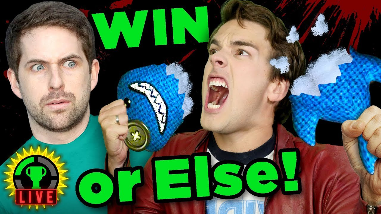 get-it-right-or-pay-the-price-trivia-murder-party-ft-ian-from-smosh-and-pam-from-toasterghost