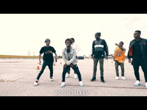 Lil Yachty - Peek A Boo @teamrocket314 X @shelovesmeechie & @therealyvngquan