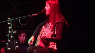 Cassadee Pope Candles Live in San Diego 1-28-12.mp3