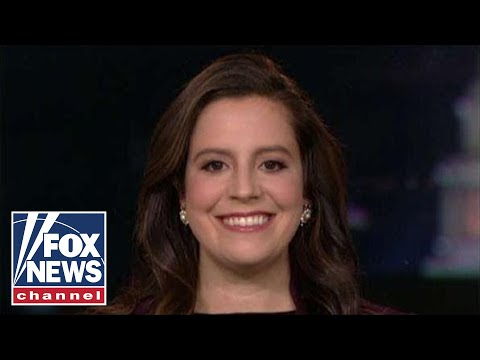 rep.-stefanik:-adam-schiff-is-an-abject-failure