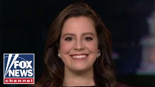 Rep. Stefanik: Adam Schiff is an abject failure