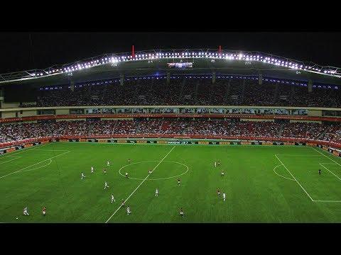 Видео Италия россия женщины футбол прогноз