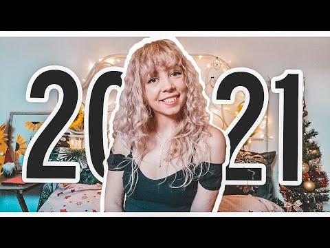 2021-tól hozza a férget