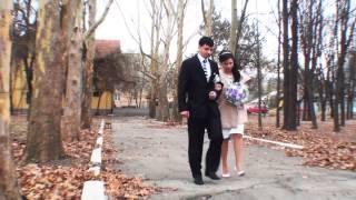 Свадьба nunta