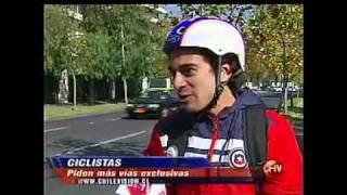 CICLISTAS CHV.mp4