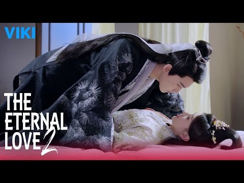 The Eternal Love 2 - EP12 | Lovesick [Eng Sub]