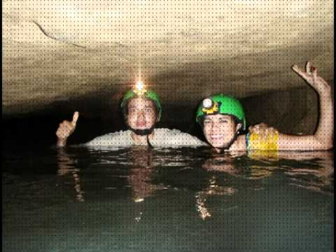 Cueva De La Vaca Curiti Santander