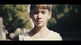 climbgrow「未来は俺らの手の中」Music Video