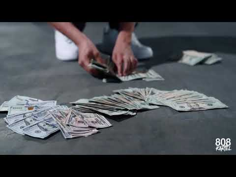 FreeWay Smoke - Bee Bo Loddi (Music Video) [Prod. By @DjFLIP