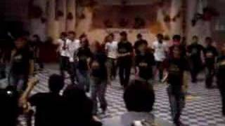 liwanag sa dilim-rivermaya(interpretative dance)