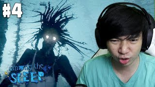 Dia Datang - Among The Sleep Indonesia - Part 4