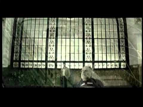 Mazlum Çimen - Güneşi Bağlasam [ Buluşmalar © 2013 Kalan Müzik ]