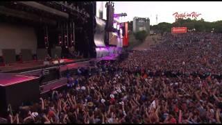 Ed Sheeran - Rock In Rio 2014 (Full Set)