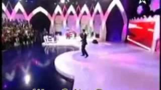 Saad Lamjarred-L'mima