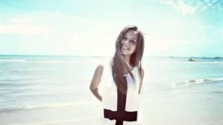 Лёша Свик – Девочка моих снов