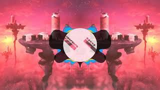 Juice Wrld - Lucid Dreams (ADASON Remix)