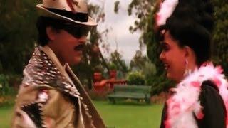 Tiptop Look  Kondaveeti Donga  Telugu Film Song