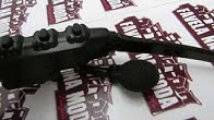 6a7c39586 Óculos Oakley Thump (Fone Bluetooth)... Só R$219,00 + Frete Grátis -  Duration: 76 seconds.