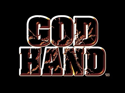 download game god hand java 320x240