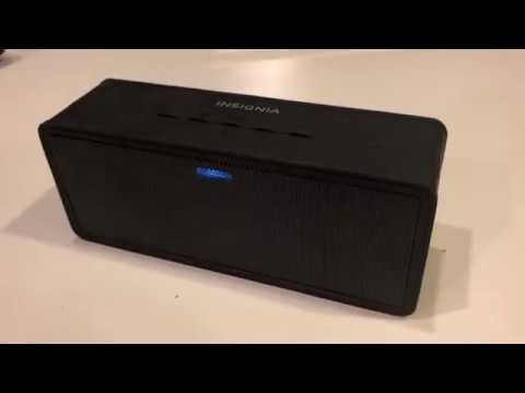 insignia-bluetooth-speaker-from-best-buy-sound-test