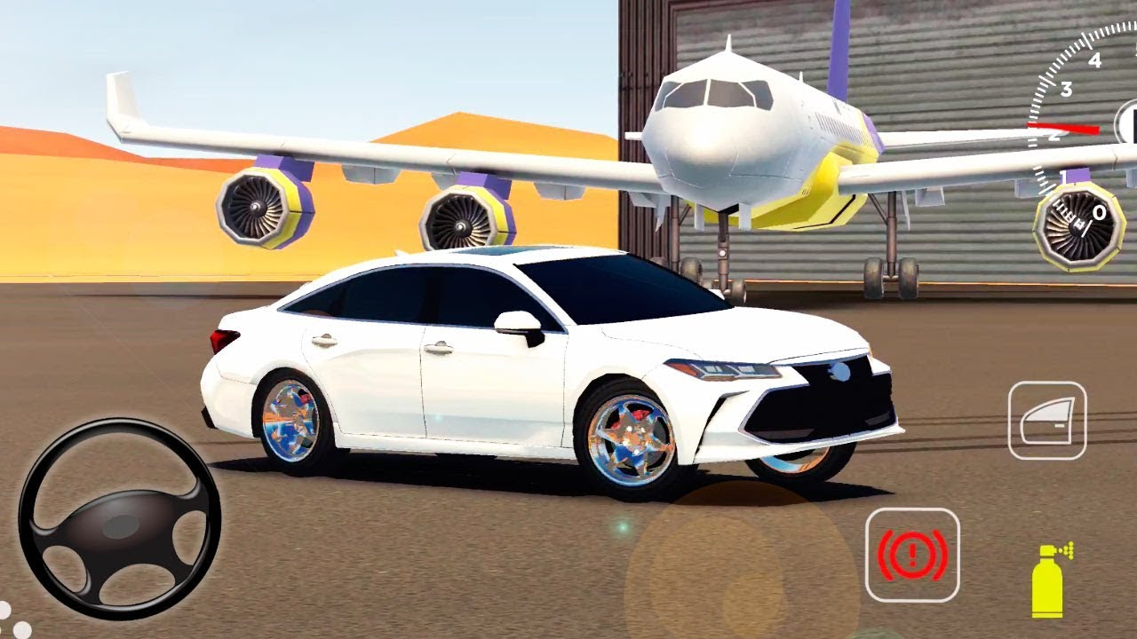 Drift هجولة For Android Apk Download 2