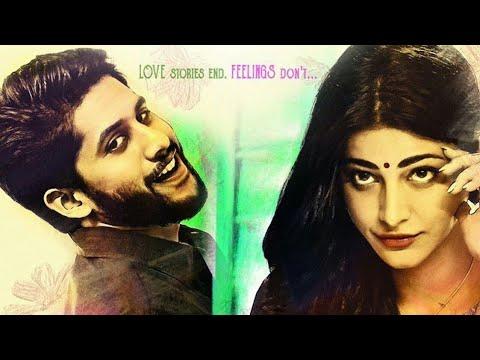 Best love WhatsApp Status # premam movie # Naga Chaitanya # Shruthi hassan #
