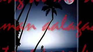 Kung Pwede Lang by: Lovi Poe (With Lyrics)