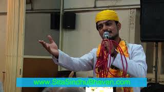 Maan Baniji Kabootar- Lavi Bhagat (Son Of Kaml Bhagat,Ajmer)