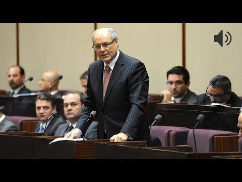 Edward Scicluna MP - Sessjoni Plenarja - S219 - 04122014