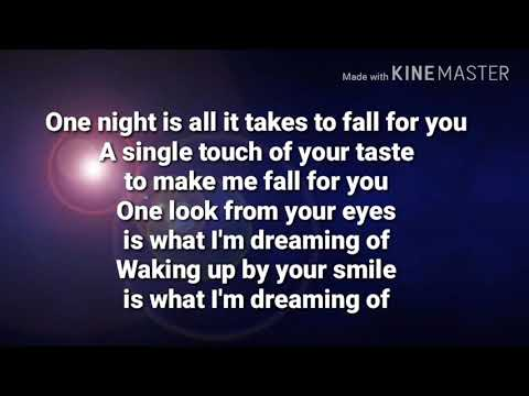 Juliander - Afterglow (Lyric Video)