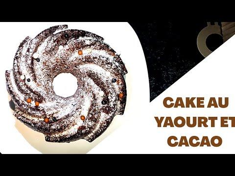 cake-au-yaourt-et-au-chocolat