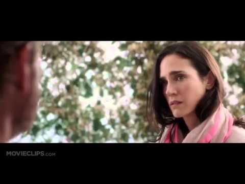 Stuck in Love TRAILER 2013 -Greg Kinnear,Jennifer Connelly