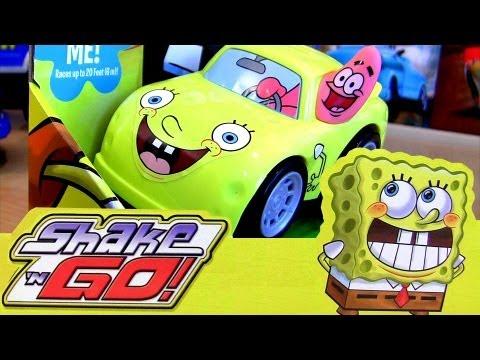Buzz Lightyear Car Games