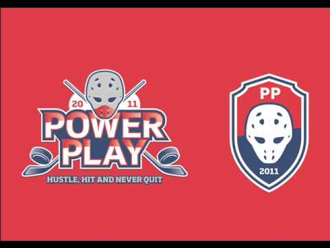POWER PLAY 2011 - geniAL