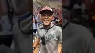 Duel des animateurs de Fally Ipupa ( Kabuya, Identité, kasangidi,Tango Fort) Bercy 2020