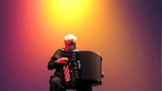 Pauline Oliveros Pompidou Performance.m4v
