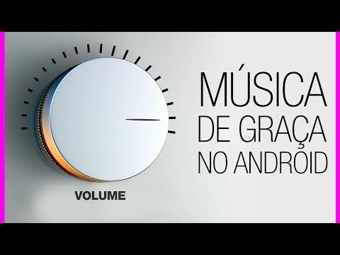 🔵 COMO BAIXAR MÚSICA / ALBUNS COMPLETOS EM ALTA QUALIDADE  NO ANDROID | DE GRAÇA