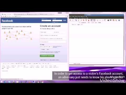SS7 attacks used to steal Facebook logins_Full-HD