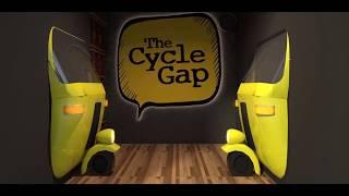 Cycle Gap Pub | Tamil Indian Style | Annanagar | Chennai