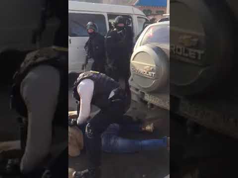 Сальск ростовская область. .спец операция .наркодилеров...