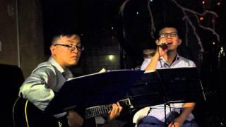 Chuyện Tình Buồn ( St : Phạm Duy ) - Như Khánh