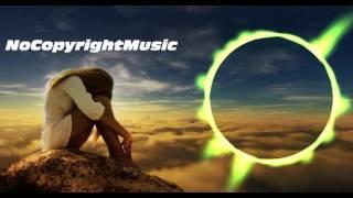 (Electronic) Defqwop - Heart Afire (feat. Strix)
